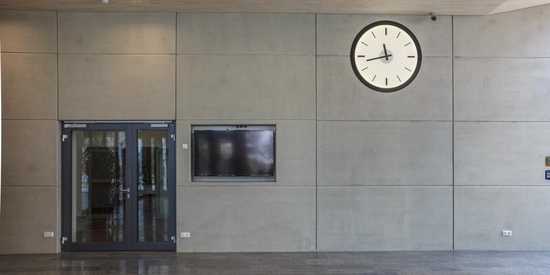 landwirtschaftsschule rosenheim. Black Bedroom Furniture Sets. Home Design Ideas