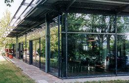 Viva Café Rosenheim