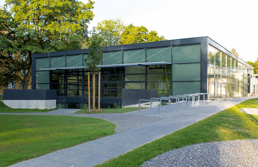 Innenarchitektur - Innenarchitektur rosenheim ...