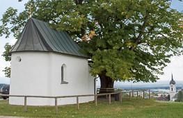 Kapelle Söllhuben