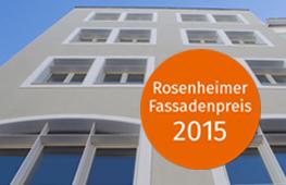 Geschäfts- und Wohnhaus Max-Josefs-Platz 6, Rosenheim